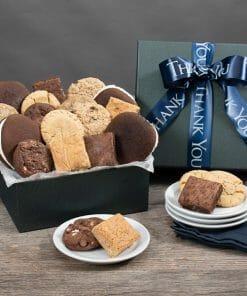 Bakery-Treats-Thank-You-Gift_large
