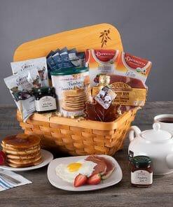 Country-Inn-Breakfast-gift-Basket