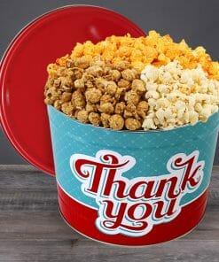 Popcorn-Thank-You-Tin-AP_large