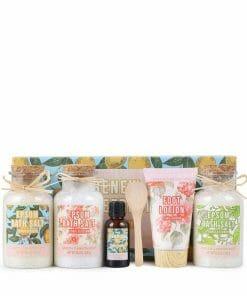 Epson Sea Salt Spa Gift
