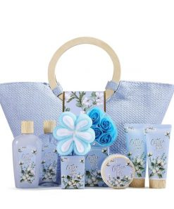 Send The Bath and Body Gift Set