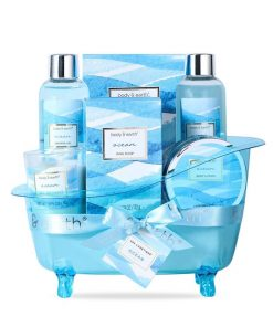 Ocean Spa Gift Set Just For Her